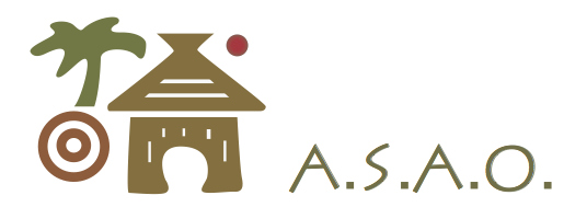 asao-new-logo